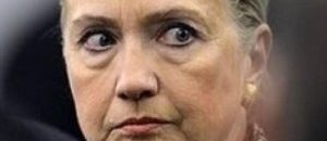 FBI Grills Crooked Hillary for Three Hours