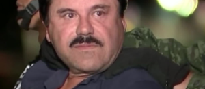 CONFIRMED: El Chapo's Son Kidnapped in Mexico