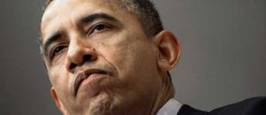 Obama Refuses to Veto Anti-Israel Resolution by UN Security Council