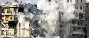 Why Russia-brokered Syrian ceasefire has chance of succeeding