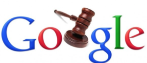 Google-Facebook-Apple 'monopoly' to face antitrust suit?
