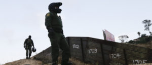 Illegals Outnumber ICE agents 5 to 11,000